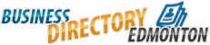 Business Directory Edmonton