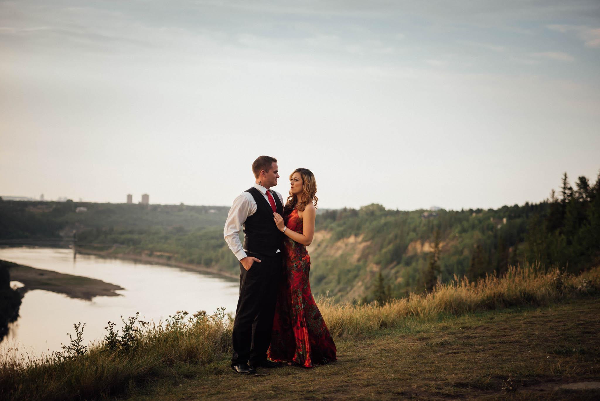 Edmonton-Wedding-Photographers-Box Cube-Photography-Sharyar-Memon-3308