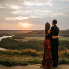 Edmonton-Wedding-Photographers-Box Cube-Photography-Sharyar-Memon-3433