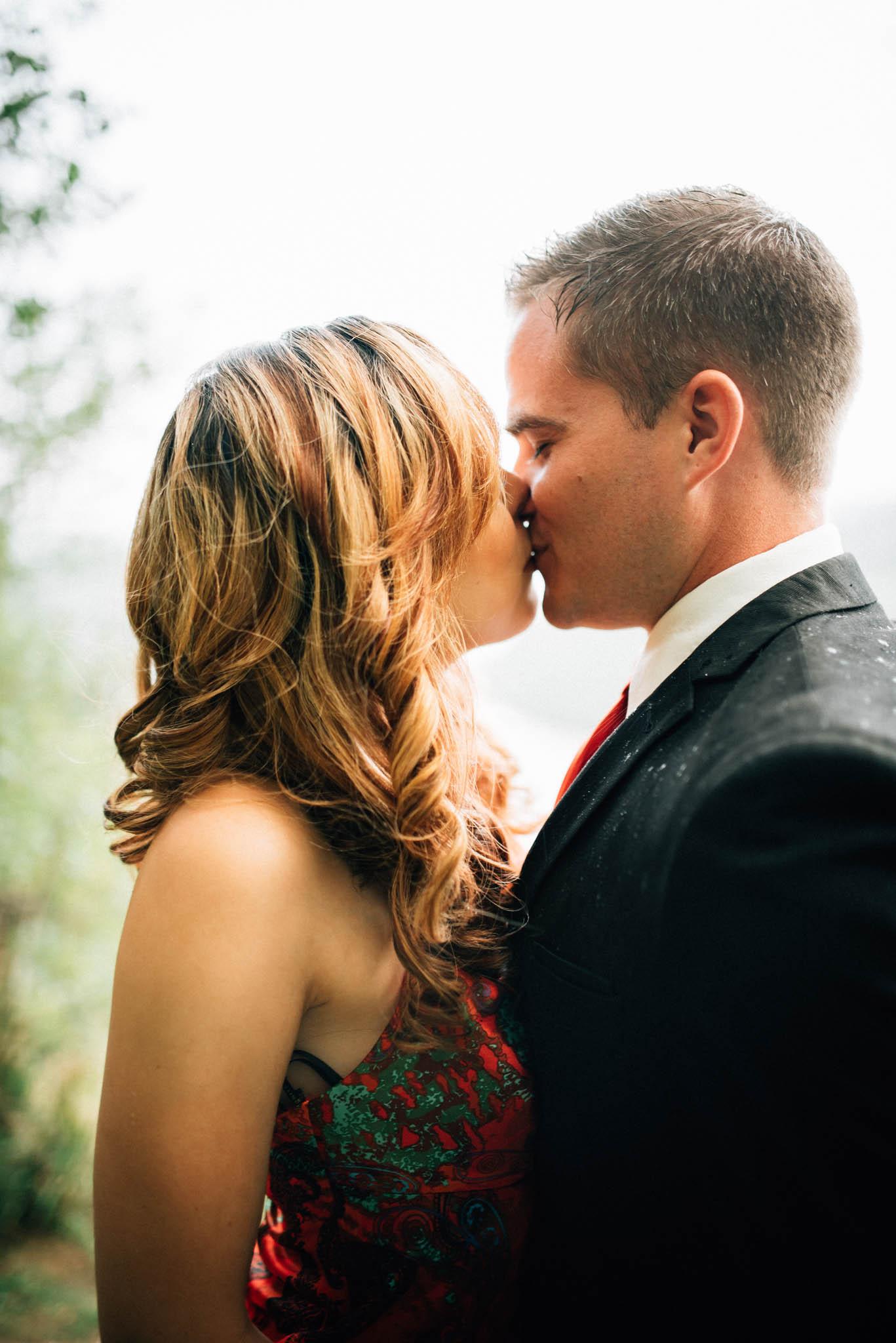 Edmonton-Wedding-Photographers-Box Cube-Photography-Sharyar-Memon-3521