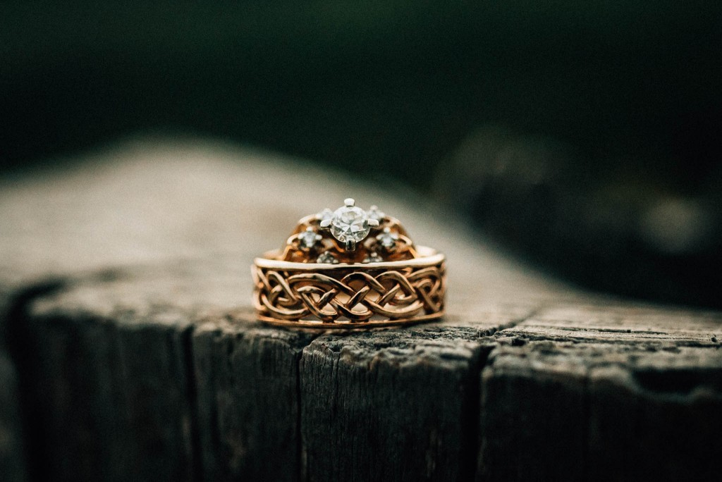 Edmonton-Wedding-Photographers-Box Cube-Photography-Sharyar-Memon-3660