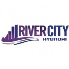 River City Hyundai