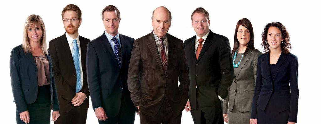pringle-chivers-sparks-teskey-criminal-law-firm