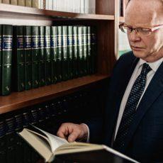 ddsg-criminal-lawyers-edmonton-1