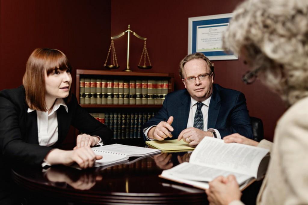 ddsg-criminal-lawyers-edmonton-2
