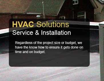 hvac-solutions-service-and-installation