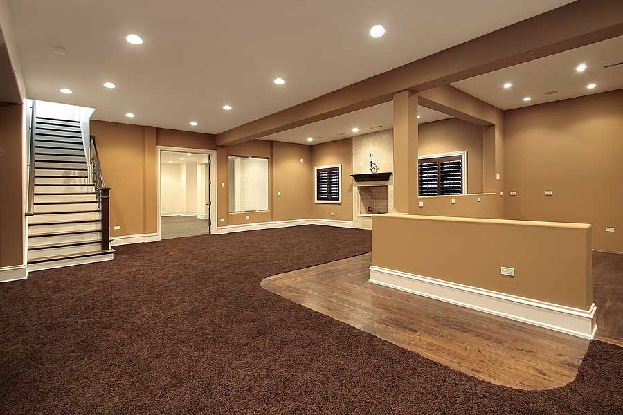 basement-development-edmonton-1