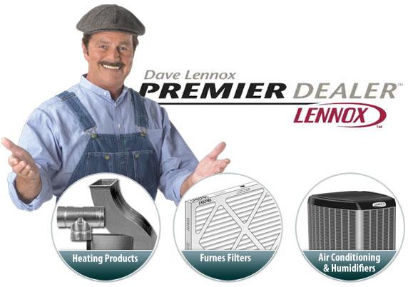 lennox-dealer-ontario-canada-banner