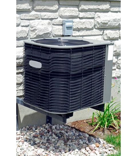 romaniuk-air-conditioning