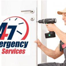 emergency-locksmith-leduc