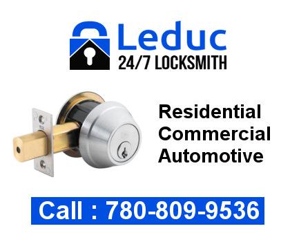 leduc-locksmith