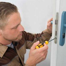 lock-change-leduc