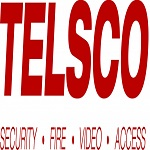 Telsco Security Systems 150x150