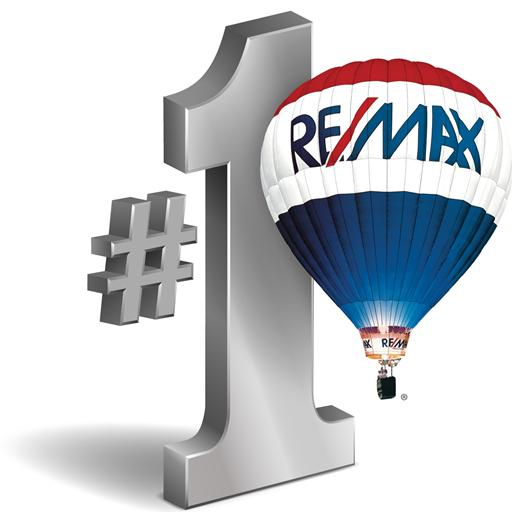 remax balloon #1