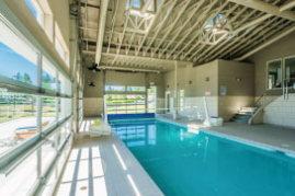 drug-rehab-center-pool-thumb