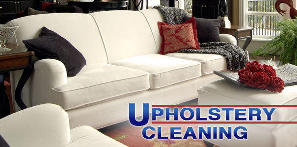 upholstery-cleaning-edmonton