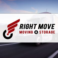 RightMoveProfile