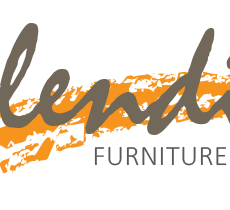 Splendid-Furnishings-Logo-Furniture-Rentals