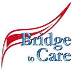 bridge-to-care-logo
