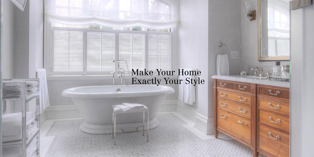 new-homes-design-studio