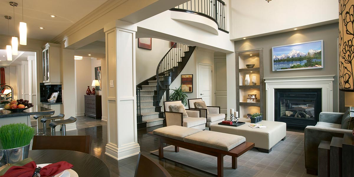new-homes-photo-gallery