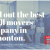 Find out the best small movers company in Edmonton.