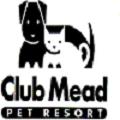 logo (3